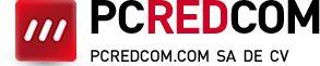 Blog de Computación y Tecnología de Pcredcom