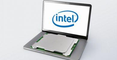 procesadores-intel-inside
