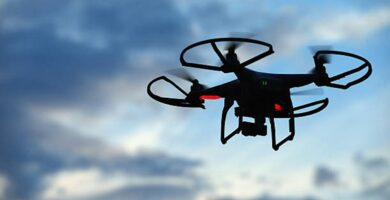 tomar-fotografias-con-dron