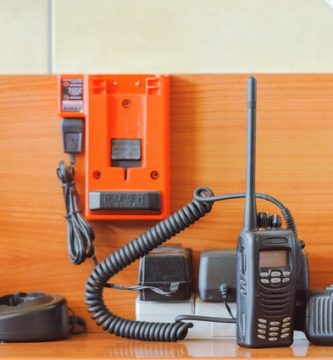 radiocomunicacion-usos-1