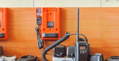bandas-radiocomunicacion-usos-1