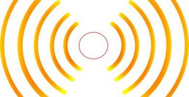 banda-en-radiocomunicacion