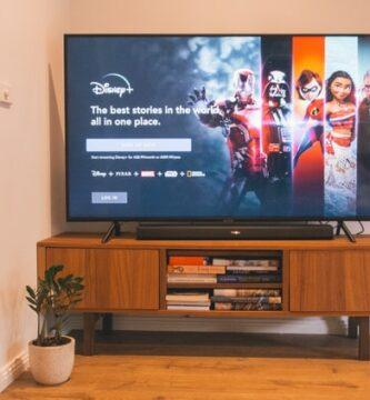 mejores-televisores-inteligentes-2021