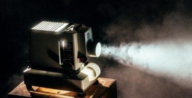 ¿Qué tener en cuenta al comprar un proyector