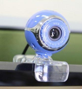 Mejores marcas de cámara web