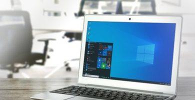 Mejores trucos de Windows 10