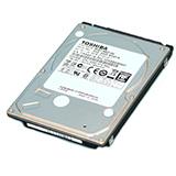 venta de discos duro: