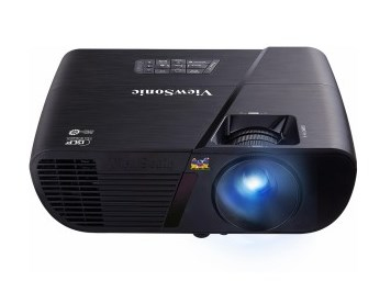 VIDEOPROYECTOR VIEWSONIC DLP PJD5153 SVGA 3200 LUMENES VGA 10000 HORAS TIRO NORMAL AND #8207; PJD5153