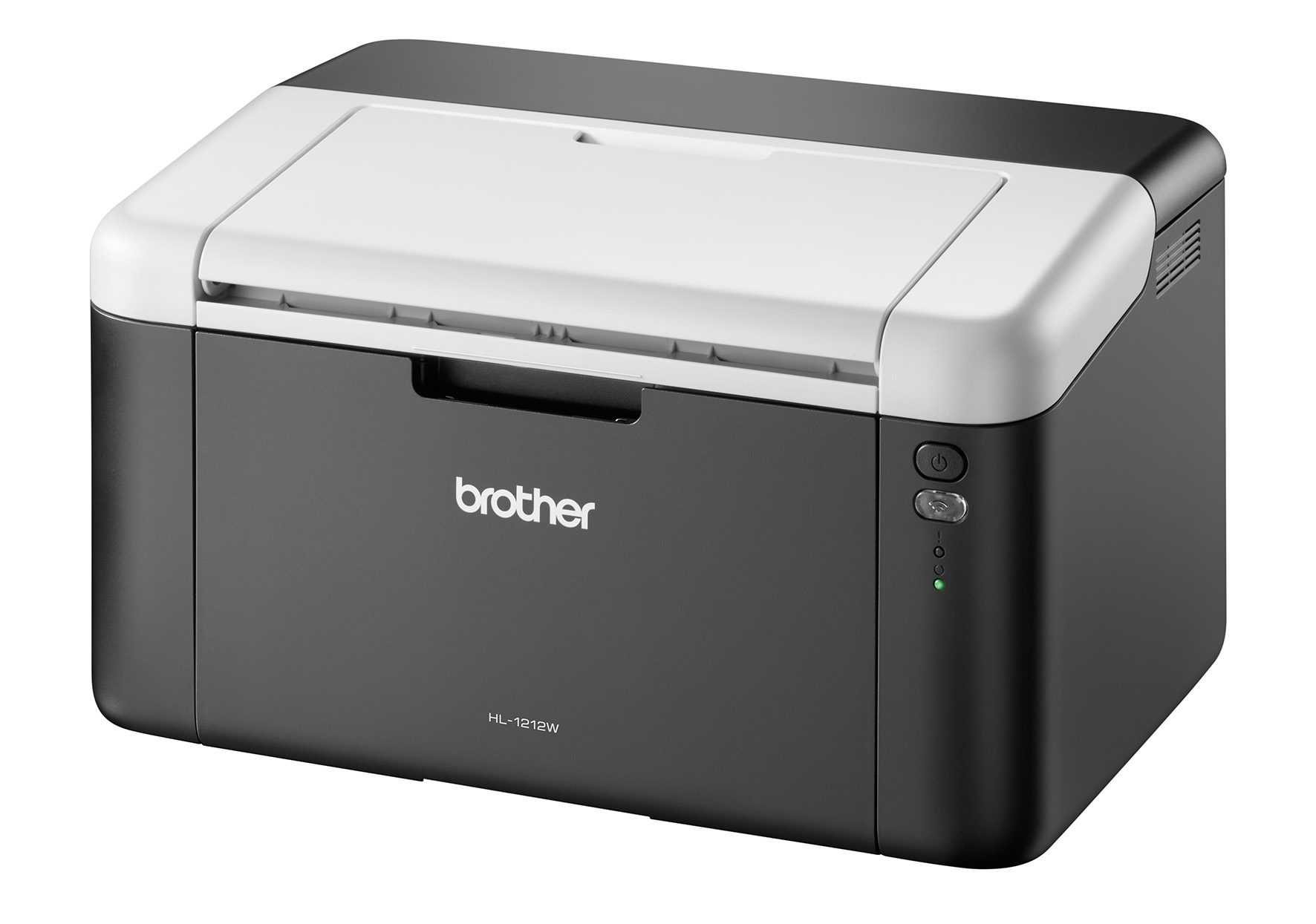 Brother HL-1212W impresora láser/led