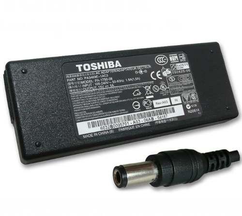 Toshiba Satellite 1900-703 Lucent Modem Driver (2019)