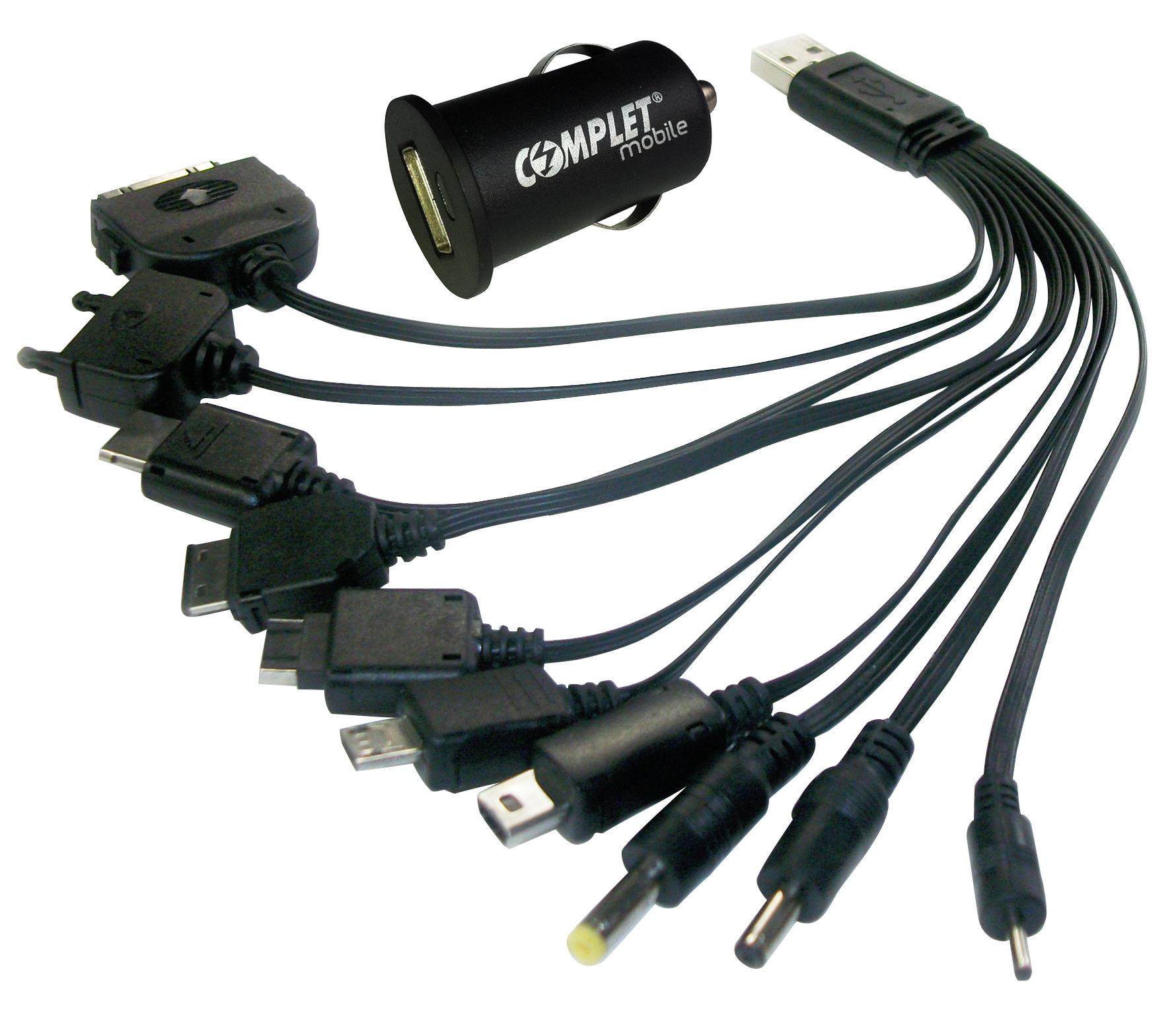 USB CARGADOR DE... Nokia N90