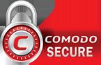 Sitio seguro con certificado SSL