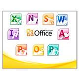 Software de Aplicacion Office