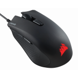 MOUSE CORSAIR GAMING HARPOON RGB PRO 12K DPI USB CH-9301111-NA