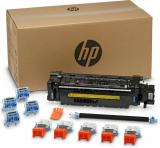 J8J87A HP (LLC) LASERJET ENTERPRISE M631 M632 M633 MAINTENANCE KIT 110V