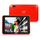 TABLETGHIA A7 WIFI/QUADCORE/A50 WIFI/BT/1GB/16GB/2000MAH/ROJA NOTGHIA-278