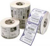 "ZEBRA ROLLO PAPEL TD 2""X16.8MTS CENT.5"" Z-SELECT 4000D P/MOVIL 10011043"