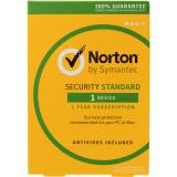 NORTON SECURITY ESENCIAL– 1 DISPOSITIVOS 1 AÑO