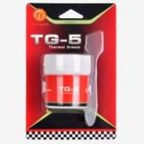 PASTA TERMICA THERMALTAKE TG-5/40G/GRIS CL-O002-GROSGM-A
