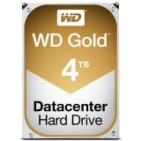 Disco duro WD 4TB / 7200RPM / Optimizado para NAS y Datacenter WD4002FYYZ